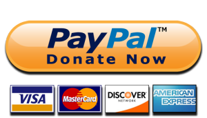Please Donate Us